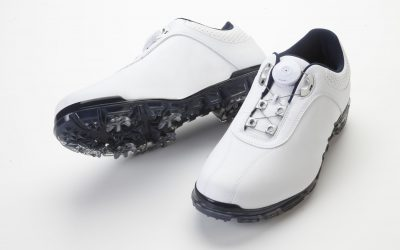 golf shoes under £100