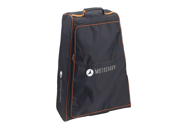 Motocaddy S-Series Premium Travel Cover