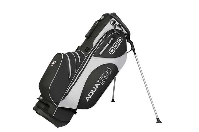 Ogio Aquatech Stand Bag