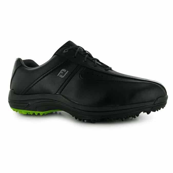footjoy greenjoy golf shoes