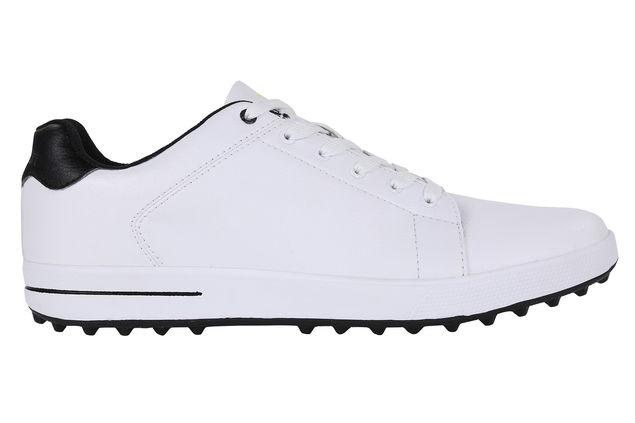 98a0e9eecc5a87 Stuburt Urban Classic Golf Shoes –
