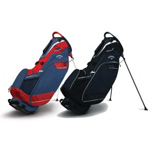 CALLAWAY HYPER LITE 3 CARRY BAG