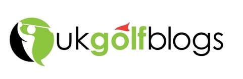 UK GOLF BLOGS
